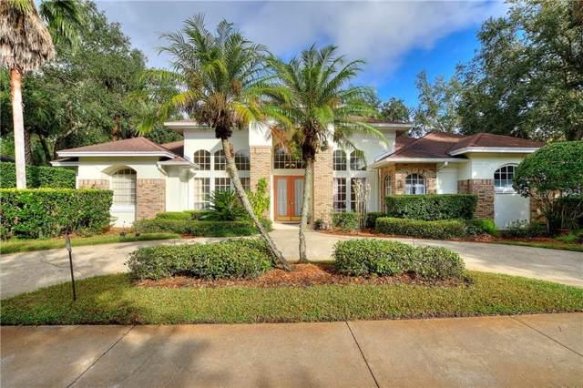 4946 Fawn Ridge Place, Sanford, FL 32771 (MLS #O5821245) :: Kendrick Realty Inc