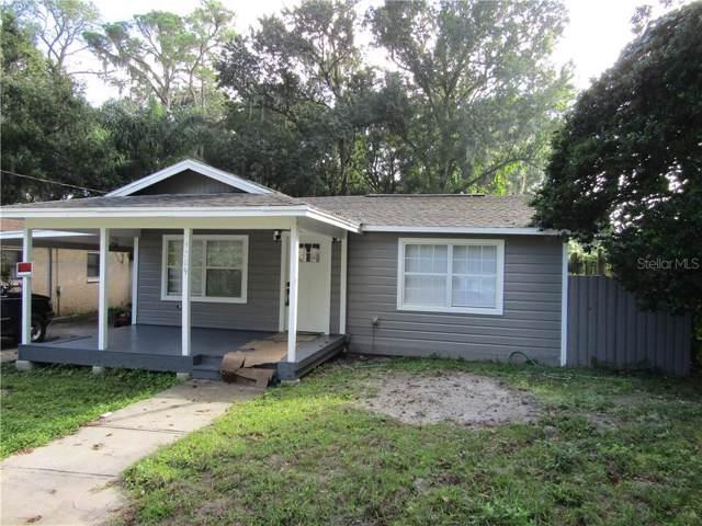 9709 Bear Lake Road, Apopka, FL 32703 (MLS #O5821264) :: Premium Properties Real Estate Services