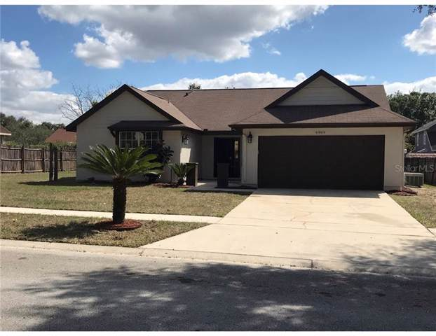 6869 Moorhen Circle, Orlando, FL 32810 (MLS #O5821285) :: GO Realty