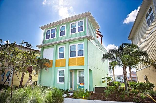 8008 Shaker Street, Kissimmee, FL 34747 (MLS #O5821353) :: RE/MAX Realtec Group