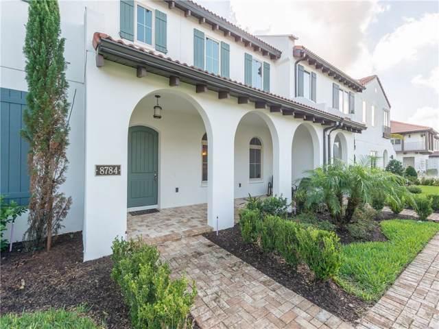 8784 European Fan Palm Alley, Winter Garden, FL 34787 (MLS #O5821503) :: Bustamante Real Estate