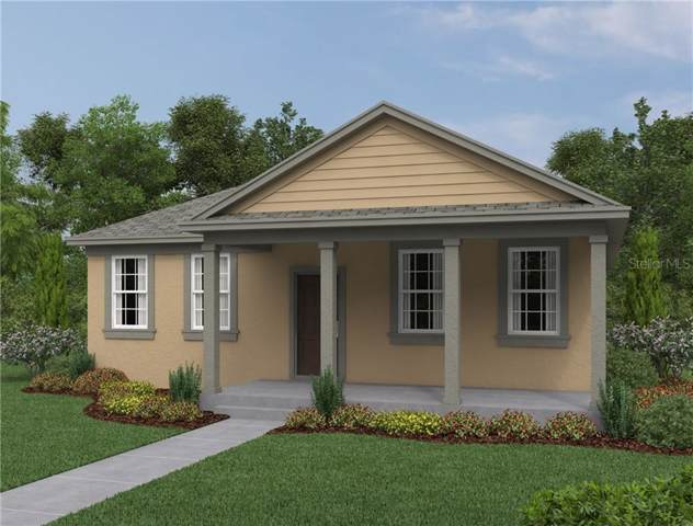 15777 Tangelo Twist Alley, Winter Garden, FL 34787 (MLS #O5821614) :: Bustamante Real Estate