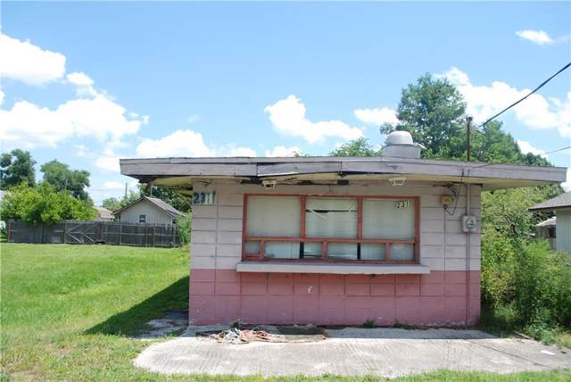 Address Not Published, Sanford, FL 32771 (MLS #O5821636) :: Team Vasquez Group