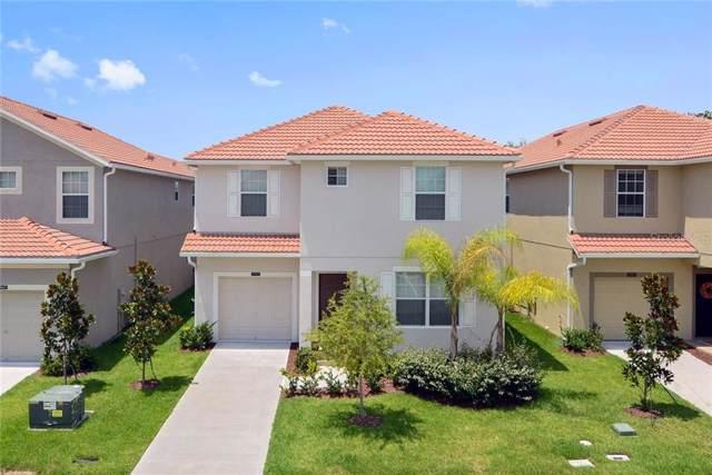 2983 Banana Palm Drive, Kissimmee, FL 34747 (MLS #O5821655) :: Florida Real Estate Sellers at Keller Williams Realty