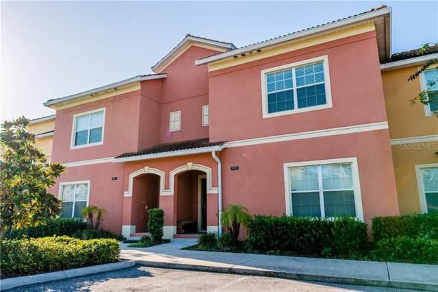 2935 Buccaneer Palm Road, Kissimmee, FL 34747 (MLS #O5821706) :: RE/MAX Realtec Group
