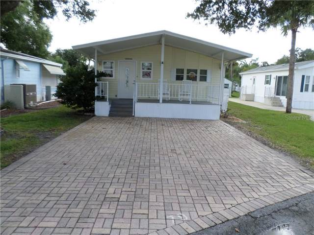 79 Roan Road, River Ranch, FL 33867 (MLS #O5821909) :: The Light Team