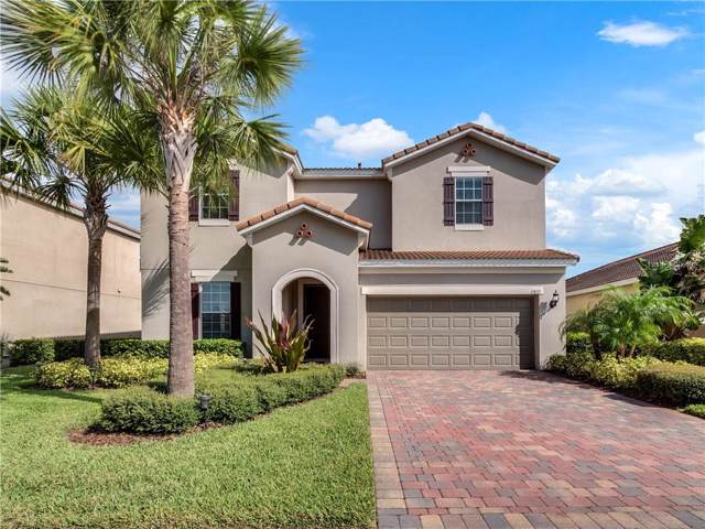 11837 Padua Lane, Orlando, FL 32827 (MLS #O5821953) :: Cartwright Realty