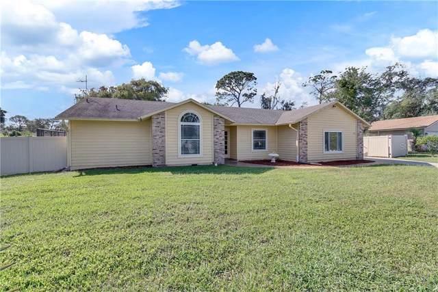 1311 Boyer Street, Longwood, FL 32750 (MLS #O5821959) :: Griffin Group