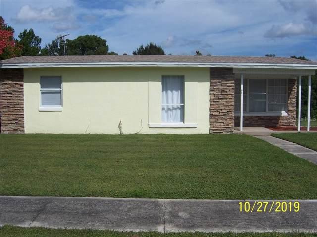 987 N Waycross Circle, Deltona, FL 32725 (MLS #O5821964) :: Premium Properties Real Estate Services