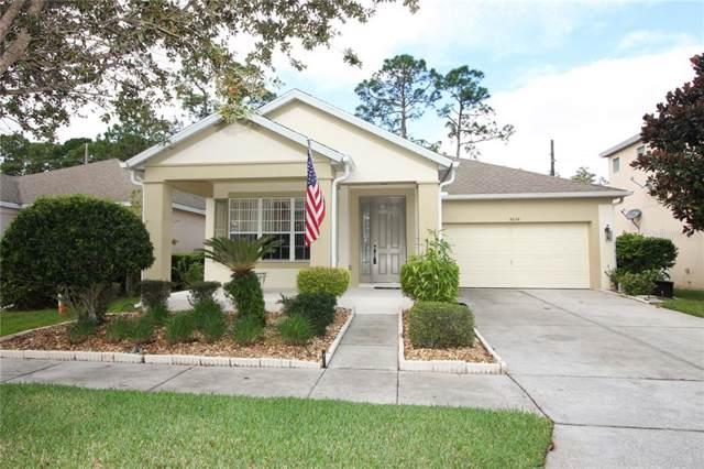8656 Abbotsbury Drive, Windermere, FL 34786 (MLS #O5822035) :: Team Bohannon Keller Williams, Tampa Properties