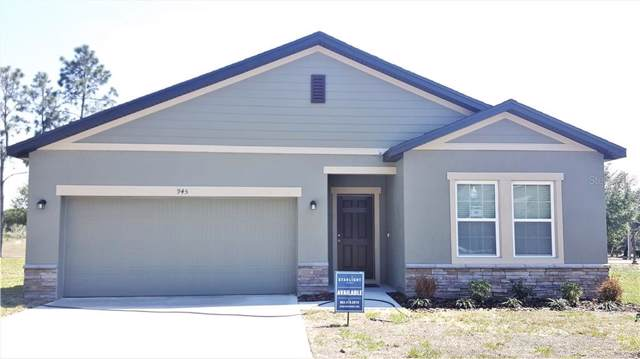15732 Pine Siskin Loop, Mascotte, FL 34753 (MLS #O5822045) :: Griffin Group