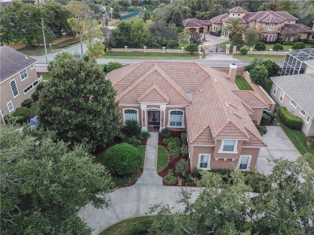 9780 Camberley Circle, Orlando, FL 32836 (MLS #O5822075) :: GO Realty