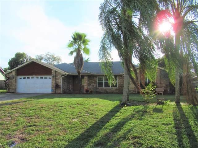 2681 Travida Drive, Deltona, FL 32738 (MLS #O5822101) :: Premium Properties Real Estate Services
