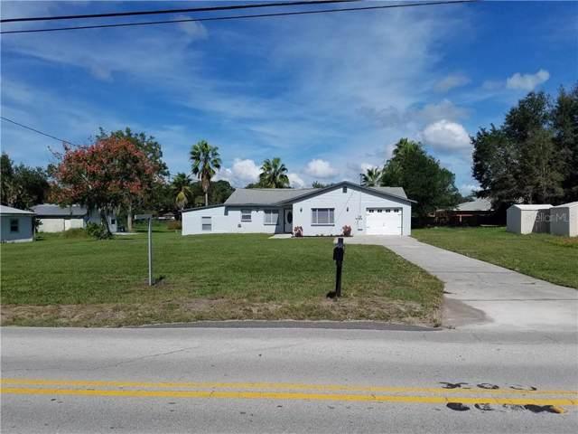 150 E 10TH Street, Saint Cloud, FL 34769 (MLS #O5822165) :: The Duncan Duo Team