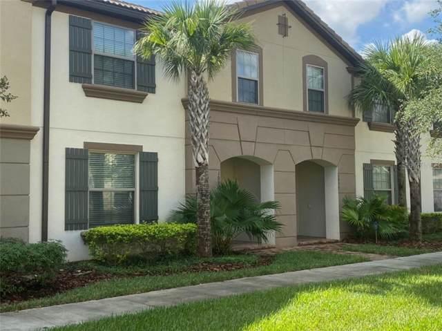 1998 Majorca Drive, Kissimmee, FL 34747 (MLS #O5822174) :: 54 Realty