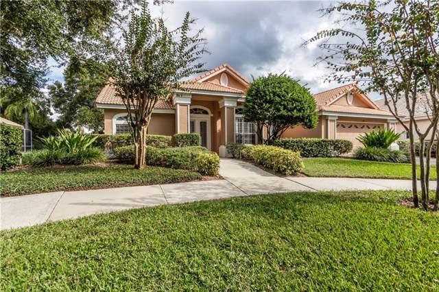 174 Promenade Circle, Lake Mary, FL 32746 (MLS #O5822258) :: Premium Properties Real Estate Services