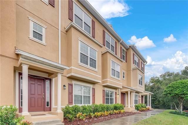 205 Maplebrook Drive, Altamonte Springs, FL 32714 (MLS #O5822266) :: Premium Properties Real Estate Services