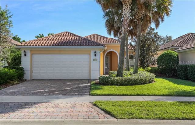 11747 Eagle Ray Lane, Orlando, FL 32827 (MLS #O5822286) :: Premium Properties Real Estate Services
