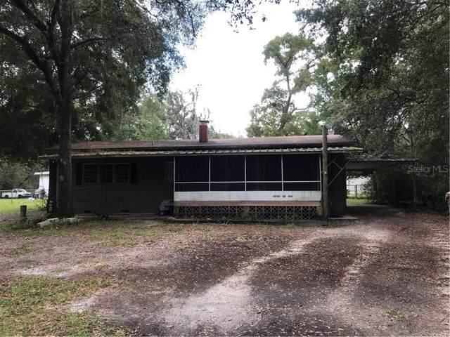 47551 County Road 445, Altoona, FL 32702 (MLS #O5822359) :: Homepride Realty Services