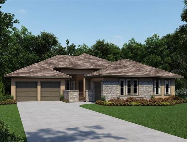 9036 Bradleigh Drive, Winter Garden, FL 34787 (MLS #O5822399) :: Bustamante Real Estate