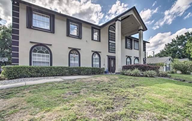 122 Kristen Cove, Longwood, FL 32750 (MLS #O5822435) :: Griffin Group