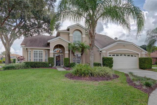 12903 River Meadows Court, Orlando, FL 32828 (MLS #O5822494) :: GO Realty