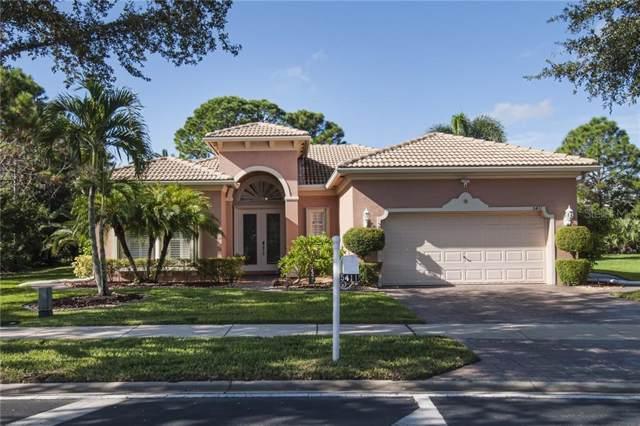 Address Not Published, Fort Pierce, FL 34951 (MLS #O5822577) :: The Light Team