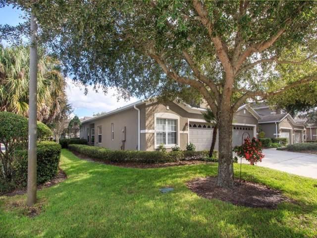 1135 Barronwood Road, Ocoee, FL 34761 (MLS #O5822581) :: Team Bohannon Keller Williams, Tampa Properties