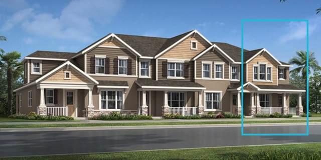 10263 Laurel Glen Alley, Orlando, FL 32832 (MLS #O5822675) :: Lovitch Realty Group, LLC
