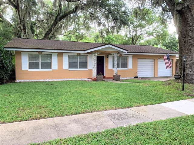 3114 Nealwood Avenue, Orlando, FL 32806 (MLS #O5822701) :: The Duncan Duo Team