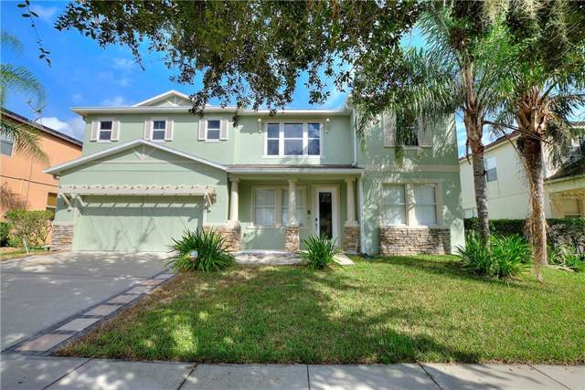 10239 Malpas Point, Orlando, FL 32832 (MLS #O5822713) :: RE/MAX Realtec Group