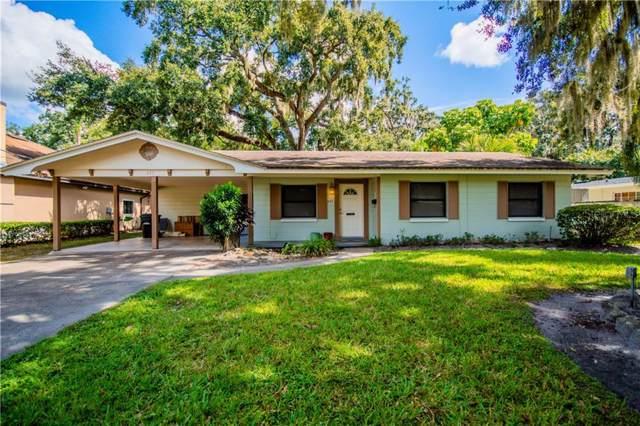 635 N Rio Grande Avenue, Orlando, FL 32805 (MLS #O5822718) :: Cartwright Realty