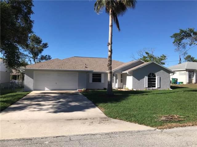 1030 Ireland Drive, Deltona, FL 32725 (MLS #O5822738) :: Premium Properties Real Estate Services