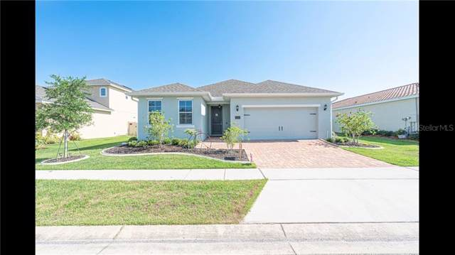 213 Messina Place, Howey in the Hills, FL 34737 (MLS #O5822757) :: Lovitch Realty Group, LLC