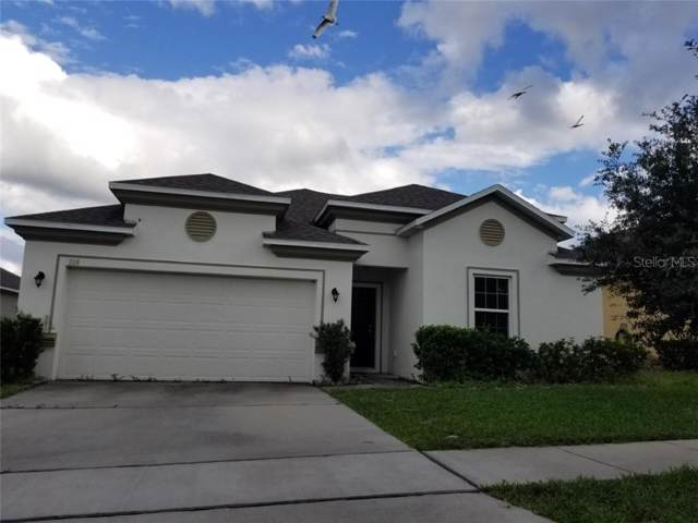 1114 Democracy Drive, Haines City, FL 33844 (MLS #O5822784) :: Premium Properties Real Estate Services