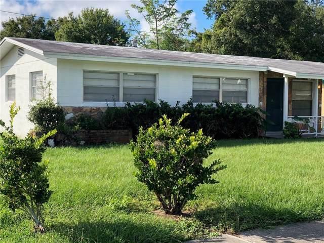 422 Gilman Circle, Orlando, FL 32811 (MLS #O5822789) :: The Robertson Real Estate Group