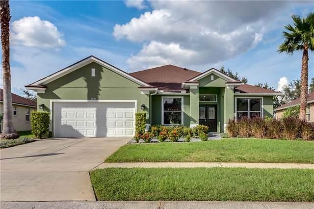 14214 Islamorada Drive, Orlando, FL 32837 (MLS #O5822819) :: The Price Group