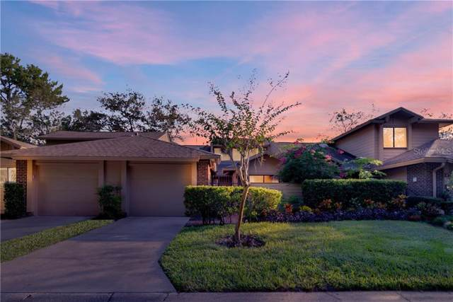 617 Albany Court, Longwood, FL 32779 (MLS #O5822827) :: Premium Properties Real Estate Services