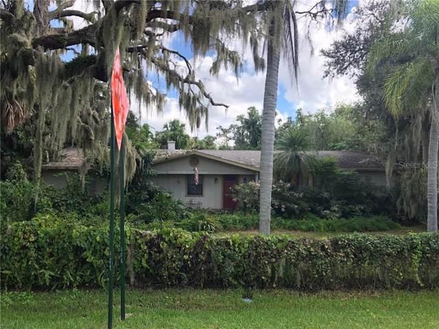 304 Sally Lee Drive, Ellenton, FL 34222 (MLS #O5822897) :: Medway Realty