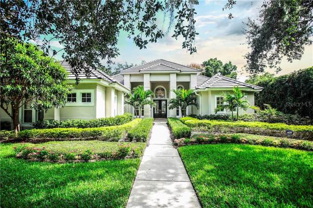 1146 Keyes Avenue, Winter Park, FL 32789 (MLS #O5822945) :: Premium Properties Real Estate Services