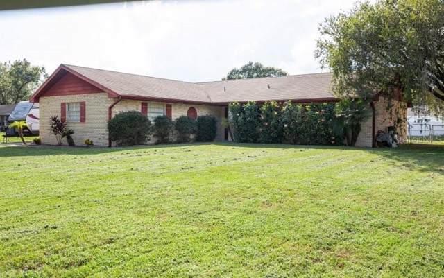 5744 Crafton Drive, Lakeland, FL 33809 (MLS #O5823014) :: The Robertson Real Estate Group