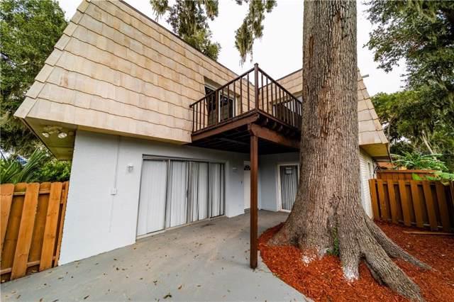 164 Sweetgum Lane, Port Orange, FL 32129 (MLS #O5823129) :: Cartwright Realty