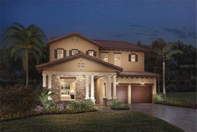 15130 Canoe Place, Winter Garden, FL 34787 (MLS #O5823178) :: Bustamante Real Estate