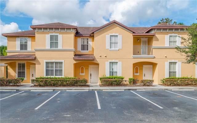 2752 Corvette Lane, Kissimmee, FL 34746 (MLS #O5823260) :: Premium Properties Real Estate Services
