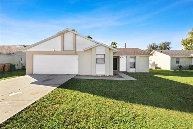 107 Birmingham Drive, Kissimmee, FL 34758 (MLS #O5823297) :: Bustamante Real Estate