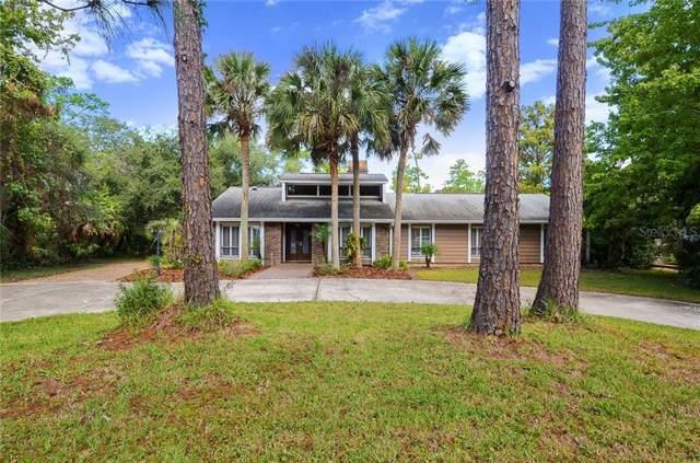 112 Wild Fern Drive, Longwood, FL 32779 (MLS #O5823304) :: Premium Properties Real Estate Services