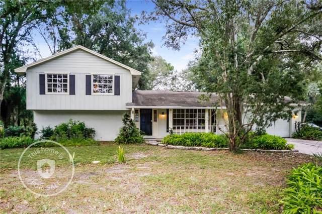 2204 Wallwood Place, Brandon, FL 33510 (MLS #O5823307) :: Premium Properties Real Estate Services