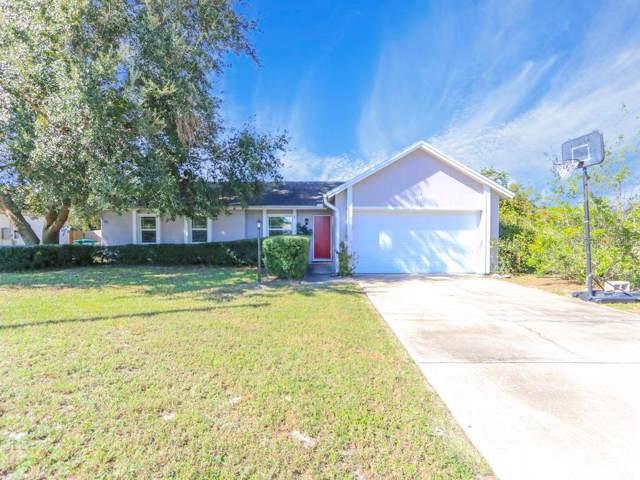 1067 E Normandy Boulevard, Deltona, FL 32725 (MLS #O5823350) :: Premium Properties Real Estate Services