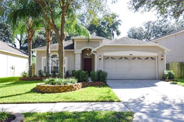 5828 Butterfield Street, Riverview, FL 33578 (MLS #O5823363) :: Dalton Wade Real Estate Group