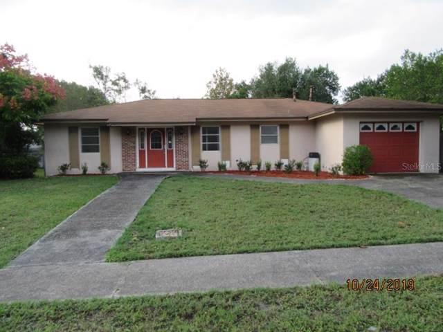 2890 Canal Road, Deltona, FL 32738 (MLS #O5823371) :: Premium Properties Real Estate Services